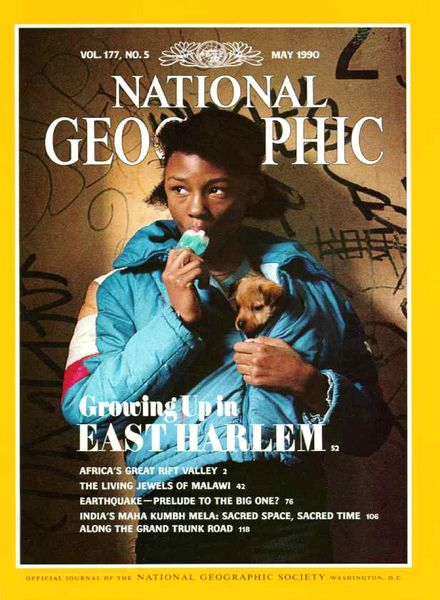 national geographic may 1978 pdf