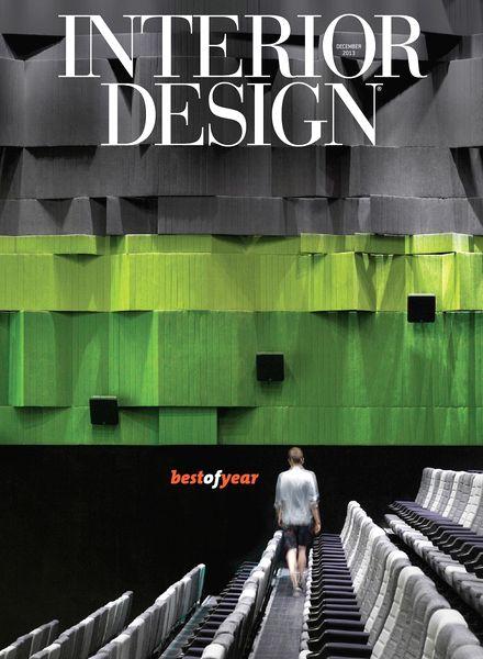 download interior design magazine december 2013 pdf magazine