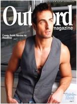 Outworld - N 485, 25 July 2013