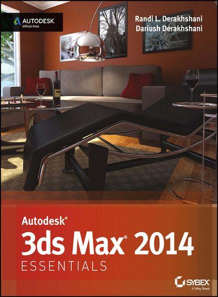 3d max 2013 tutorial pdf