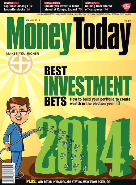 money magazine australia january pdf
