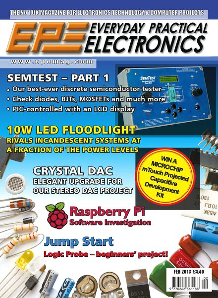 Practical Guide To The Packaging Of Electronics Pdf Files