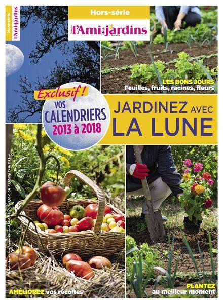 Download l ami des jardins et de la maison hors serie n - Maisons et jardins magazine ...