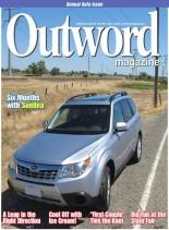 Outworld - N 484, 11 July 2013