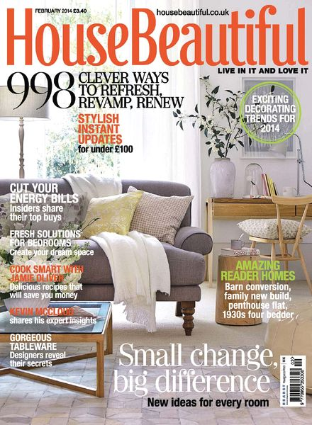 Beautiful Homes Magazine beautiful homes magazine – voqalmedia