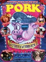 PORK Issue 3