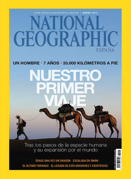 national geographic gender download pdf