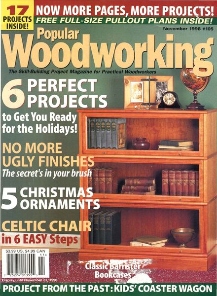 Traditional Woodworking Magazine Pdf Download Videl Us