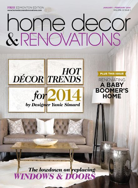 Download Edmonton Home Decor Renovations January Home Decorators Catalog Best Ideas of Home Decor and Design [homedecoratorscatalog.us]
