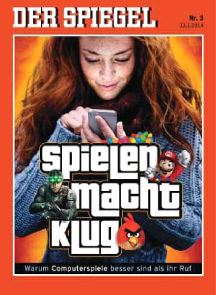 download der spiegel 03 2014 pdf magazine