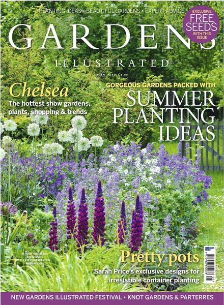 the perfumed garden illustrated pdf
