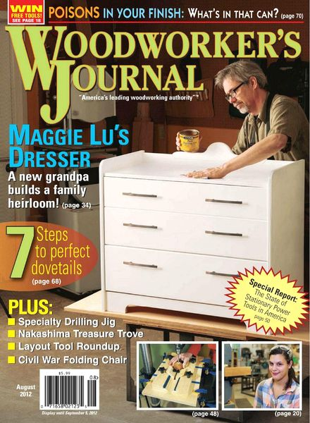 fine woodworking issue 221 pdf | Quick Woodworking Projects