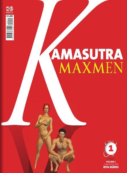 Pdf kamasutra guide