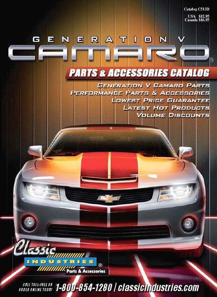 gen 5 camaro parts catalog autos post. Black Bedroom Furniture Sets. Home Design Ideas