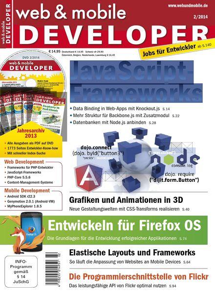 web development with go pdf download