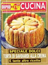 Download Free Di Piu Cucina Issues In Pdf Pdf Magazine