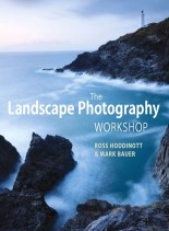 Outdoor Photography Magazine Special Edition - The Landscape Photography Workshop