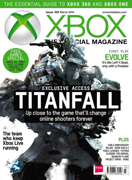 Xbox-Official-Magazine-UK-March-2014.jpg
