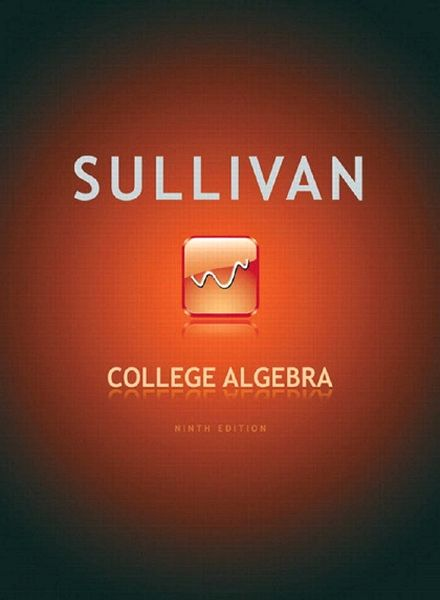 college algebra 11th edition pdf Gustafson hughes college algebra 11th edition  backif you obsession a gustafson hughes college algebra 11th edition, you can download them in pdf format from our.
