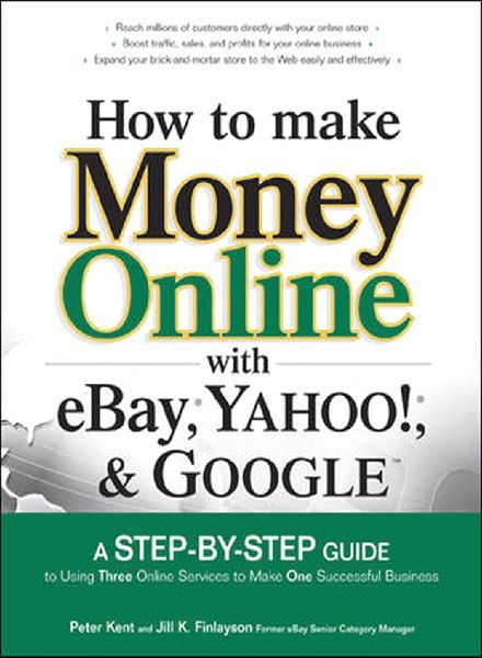 How to make money by yahoo answers