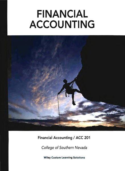 acc 201 book