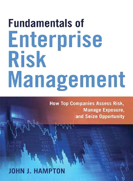 the essentials of risk management pdf download