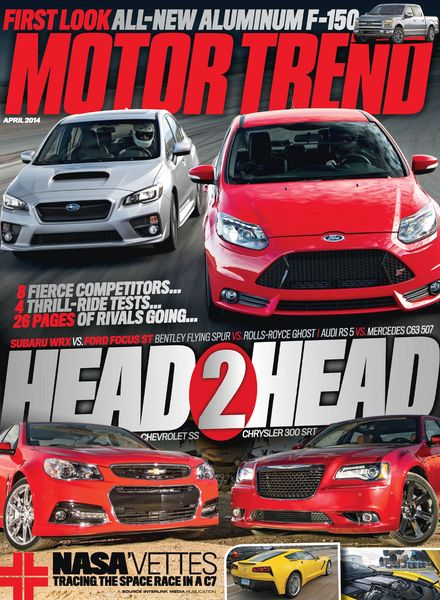 download motor trend april 2014 pdf magazine. Black Bedroom Furniture Sets. Home Design Ideas