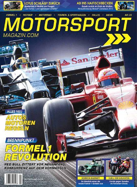 Motorsport-Magazin-N-35.jpg