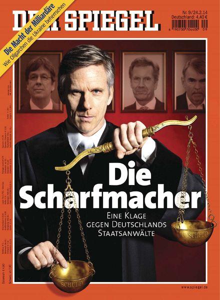 Download der spiegel 09 2014 pdf magazine for Spiegel 09 2018