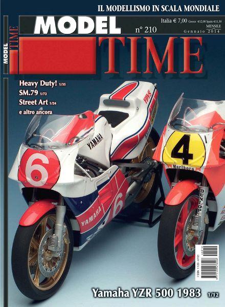 the reckoning of time pdf
