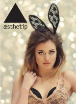 Aesthetip - March 2014