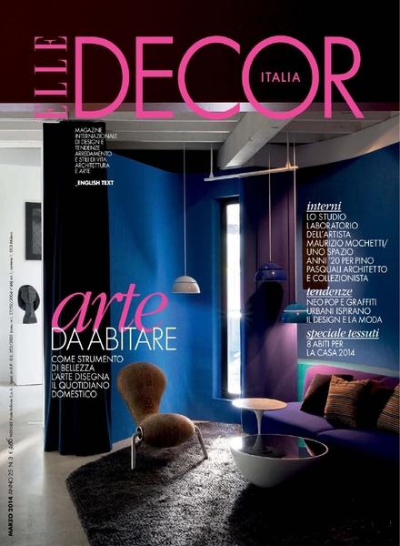 African Home Decor Magazine Trend Home Design And Decor