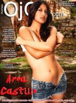 Revista Ojos N 25 - November 2013