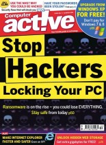 Computeractive UK - Issue 418, 2014