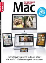 The Independent Guide To the Mac 3rd Edition