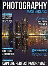 Photography Masterclass Magazine Issue 16