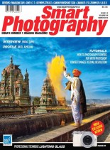Smart Photography Magazine - March 2014