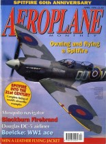 Aeroplane Monthly 1996-04 (276)