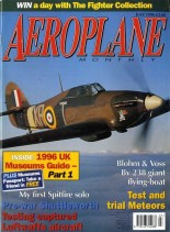 Aeroplane Monthly 1996-07 (279)