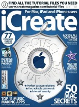 iCreate UK - Issue 131