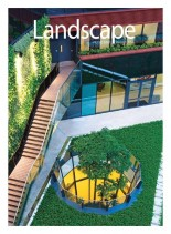 Landscape Magazine - March 2014