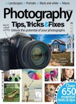 Photography Tips, Tricks & Fixes Vol 2