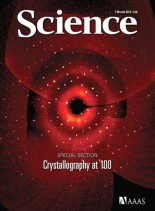 Science - 7 March 2014