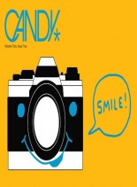 Candy Vol 2, Issue 2