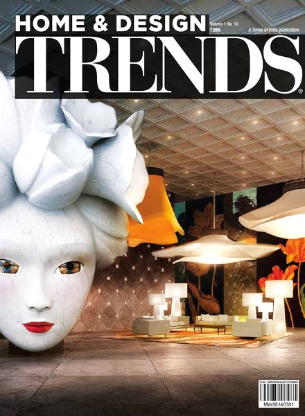 Download home design trends magazine vol 1 n 10 pdf magazine Trends magazine home design ideas
