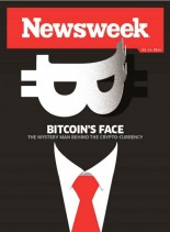 Newsweek - 7 March 2014