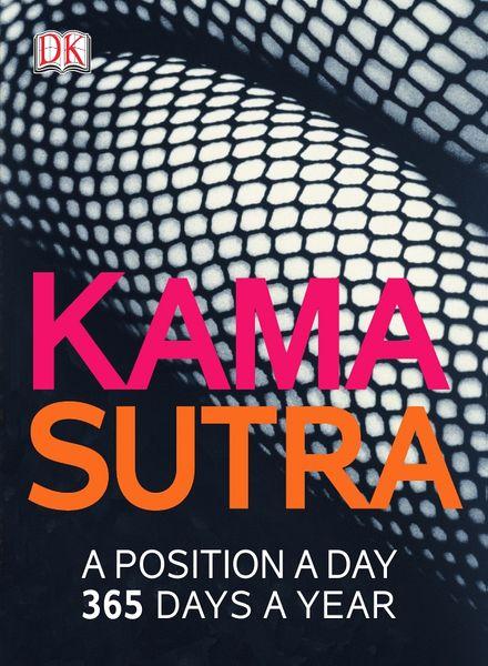 kamasutra book pdf hindi free