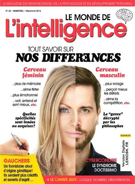 Le-Monde-de-lIntelligence-N-35-Mars-Avril-2014.jpg