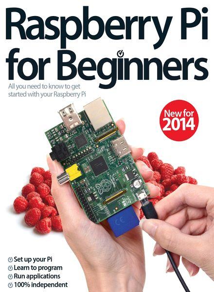 Raspberry pi magazine pdf download