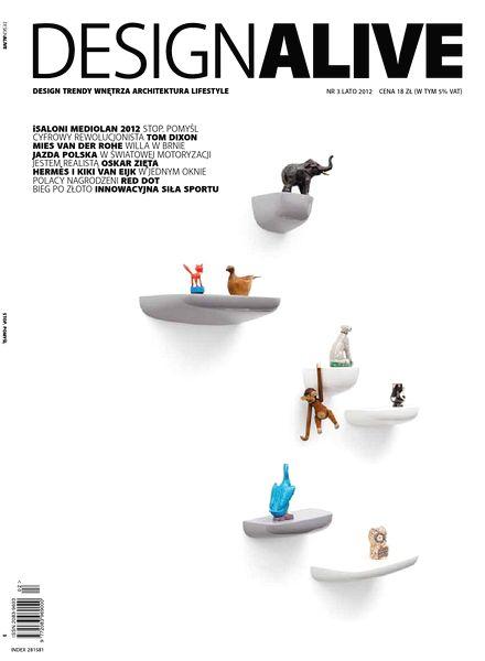Alive Character Design Pdf Download : Download design alive n  pdf magazine